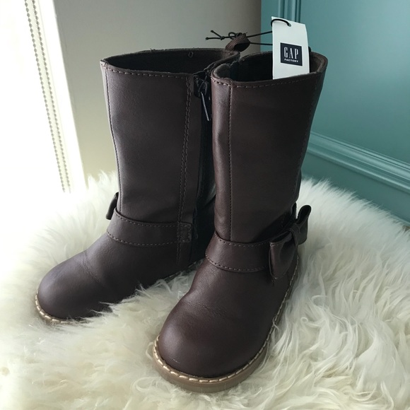 bc2a2c1f5 ✨🌟ONLY $15🌟✨8 Toddler Girl Winter Boots NWT